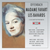 covers/472/madame_favartles_bavards_930070.jpg
