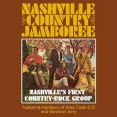 covers/472/nashvilles_first_929861.jpg