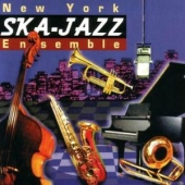 covers/472/new_york_ska_jazz_ensembl_929915.jpg