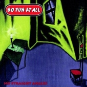 covers/472/no_straight_angles_929971.jpg
