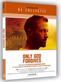 covers/472/only_god_forgives_929936.jpg