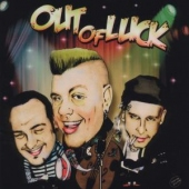 covers/472/out_of_luck_930227.jpg