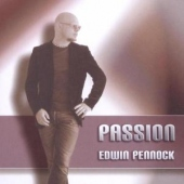covers/472/passion_930388.jpg
