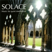 covers/472/solace_music_for_quiet_m_929103.jpg
