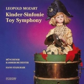 covers/472/toy_symphonymusical_slei_929701.jpg