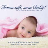 covers/472/traum_sus_mein_baby_929731.jpg