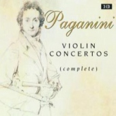 covers/472/violin_concertos_box_930259.jpg