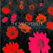 covers/473/a_thousand_wild_flowers_931149.jpg