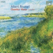 covers/473/chamber_music_complete_931055.jpg
