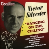 covers/473/dancing_on_the_ceiling_931479.jpg