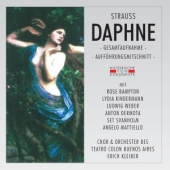 covers/473/daphne_931932.jpg
