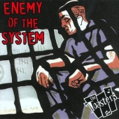 covers/473/enemy_of_the_system_932234.jpg