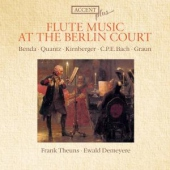 covers/473/flute_music_at_the_berlin_932155.jpg