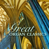 covers/473/great_organ_classics_931693.jpg