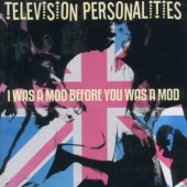 covers/473/i_was_a_mod_before_you_we_932118.jpg