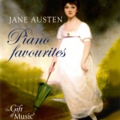 covers/473/jane_austenpiano_favouri_931694.jpg