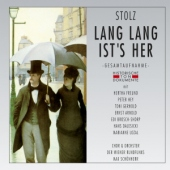 covers/473/lang_lang_ists_her_931882.jpg