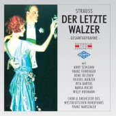 covers/473/letzte_walzer_931923.jpg