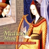 covers/473/medieval_muse_931265.jpg