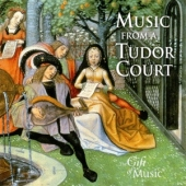 covers/473/music_from_a_tudor_court_931201.jpg