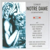 covers/473/notre_dame_931376.jpg