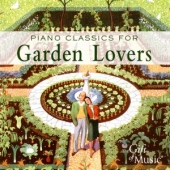 covers/473/piano_classics_for_garden_931696.jpg