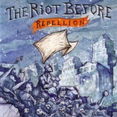 covers/473/rebellion_930926.jpg