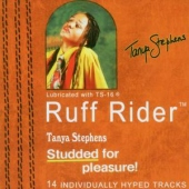 covers/473/ruff_rider_931855.jpg
