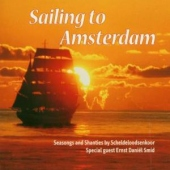 covers/473/sailing_to_amsterdam_931586.jpg