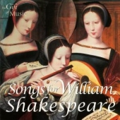 covers/473/songs_for_william_shakesp_931296.jpg