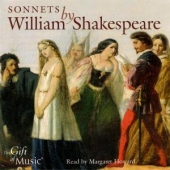 covers/473/sonnets_by_william_shakes_931297.jpg
