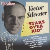 covers/473/stars_over_rio_931482.jpg