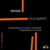 covers/473/string_quartet_no1_2_931584.jpg