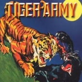 covers/473/tiger_army_932213.jpg