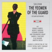 covers/473/yeomen_of_the_guard_931973.jpg
