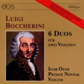 covers/474/6_duos_for_2_violins_934877.jpg