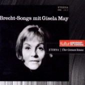 covers/474/brechtsongs_934092.jpg