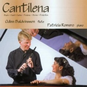 covers/474/cantilena_934654.jpg