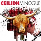 covers/474/ceilidh_minogue_935163.jpg