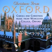 covers/474/christmas_from_oxford_934234.jpg