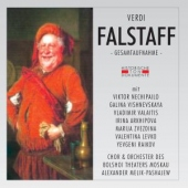 covers/474/falstaff_933893.jpg