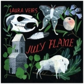 covers/474/july_flame_933845.jpg