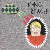 covers/474/king_of_the_beach_934072.jpg