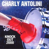 covers/474/knock_out_2000_934518.jpg