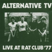 covers/474/live_at_the_rat_club_1977_934454.jpg