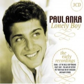 covers/474/lonely_boy_early_934509.jpg