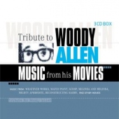 covers/474/music_from_his_movies_934438.jpg