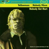 covers/474/nobody_move_nobodyremas_934275.jpg