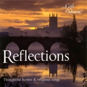 covers/474/reflectionshymns_relig_933911.jpg