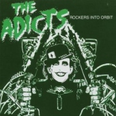 covers/474/rockers_into_orbit_934388.jpg